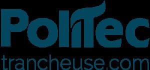 trancheuse.com by Politec